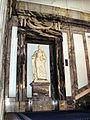 Interior of Main Staircase (Marble Palace).jpg