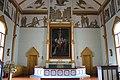 Interior of Nivala Church 02.jpg