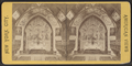 Interior of St. Michael Church, from Robert N. Dennis collection of stereoscopic views.png