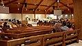 Interior of St. Thomas Church.jpg