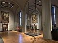 Interior of the Rijksmuseum Amsterdam pic13.jpg