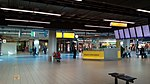 Interior of the Schiphol International Airport (2019) 64.jpg