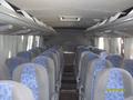 Interiorbus.png