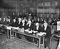 Internationaal Hof van Justitie. Brits-Iraans oliegeschil, Bestanddeelnr 904-6438.jpg