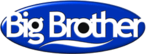 International Logo of Big Brother.png