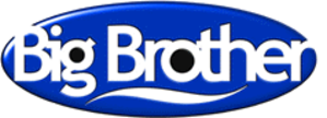 Big Brother (Dutch TV series) - Image: International Logo of Big Brother