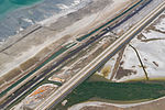 Interstate 80 and Kennecott Tailings Pond.jpg