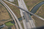 Interstate 80 at the Surplus Canal.jpg