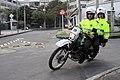 Intervención a la ciudad de Bogotá (7448551014).jpg