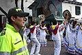 Intervención a la ciudad de Bogotá (7480476590).jpg