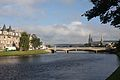 Inverness 002.jpg