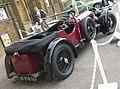 Invicta S Type 4½-litre (1931) (35802915700).jpg