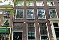 Inzicht Delft 229.JPG