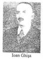 Ioan Ghișa.png