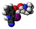 Iodocyanopindolol-3D-spacefill.png