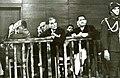 IonMIhalachePenescuYStoikaEnSuJuicio1947.jpg