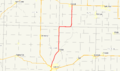 Iowa 39 map.png