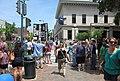 Iowa City Pride 2012 025.jpg