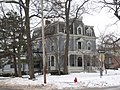 Iowa city carson house.jpg