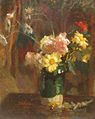 Ipolit Strambu - Vas cu flori.jpg