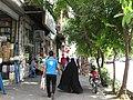 Iran(006).jpg