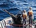 Iranian Naval Gunners.jpg