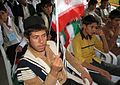 Iranian students 30 June 30 2013 in Baghrud - Nishapur 02.JPG
