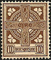 Ireland2 -116 1940 Issue-10c.jpg