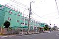 Irifune-elementaryschool-june14-2015.jpg