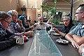 Irnk004-Jazd-w naszym hotelu-Dalan e Behesht.jpg