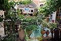 Irnk012-Jazd-w hotelu Kheshtabad.jpg