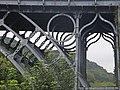 Iron Bridge (29210508516).jpg