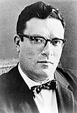 アイザック・アシモフ
