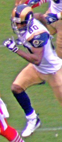 Isaac Bruce 2007.jpg