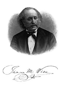 https://upload.wikimedia.org/wikipedia/commons/thumb/3/34/Isaac_Mayer_Wise_2.jpg/220px-Isaac_Mayer_Wise_2.jpg