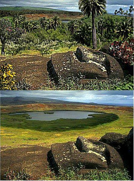 File:Isla-de-pascua-antes-y-ahora.jpg