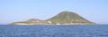 Isla Grosa.PNG