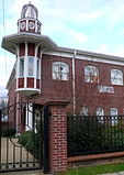Islamic Center of Tuscaloosa.jpg