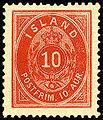 Island10aur1876.jpg