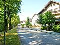 Ismaning (Hauptstrasse, 02.08.12).jpg