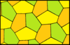 Isohedral tiling p6-6.png