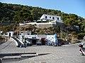Isola di Ustica, Sicily - panoramio (2).jpg