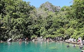 3 danau terbesar di filipina dating