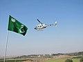Israeli police operation, May 2014.jpg