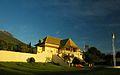 Istana sultan ternate.jpg