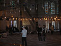 Istanbul.Sultan Ahmed mosque014.jpg
