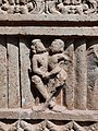 Iswara temple in Jalasangvi 125.jpg