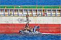 Italian boarding party on MV FLIN TEREEMS 5 (22682975431).jpg
