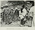 Italian prisoners Ethiopia 1897.jpg