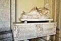 Italy-3101 - Sarcophagus (5375818871).jpg